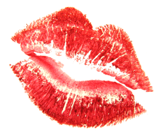 kiss-mark-png-transparent-image